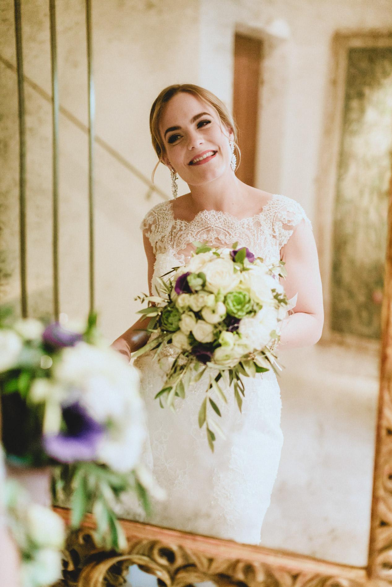 hochzeitsfotografie-schweiz_wedding-photographer-switzerland-europe_Bendik-Photography-090