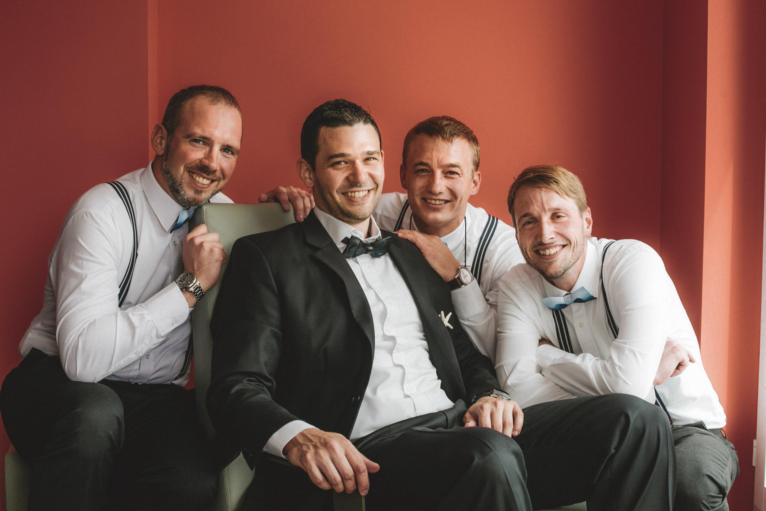 hochzeitsfotografie-schweiz_wedding-photographer-switzerland-europe_Bendik-Photography-096