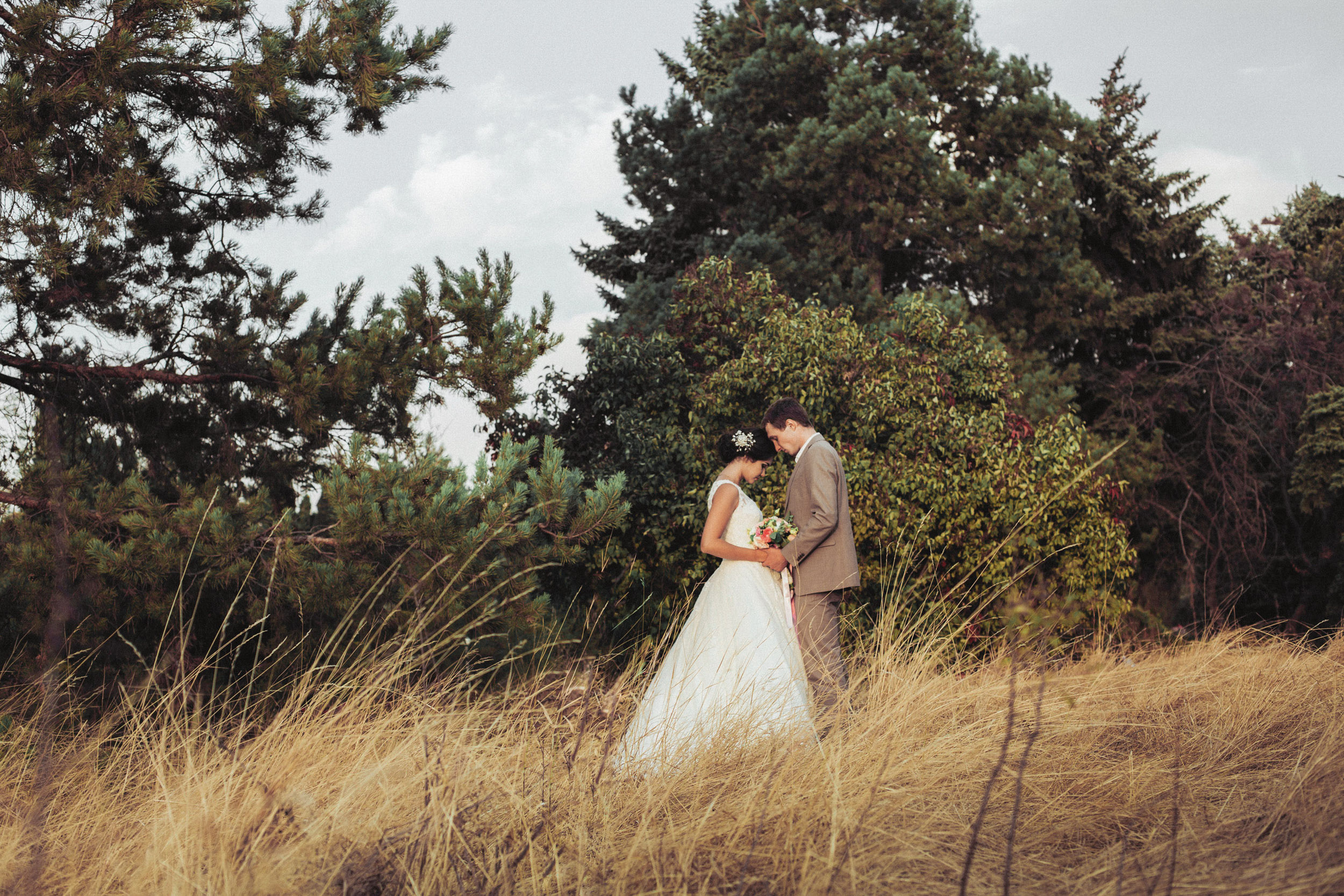 hochzeitsfotografie-schweiz_wedding-photographer-switzerland-europe_Bendik-Photography-102