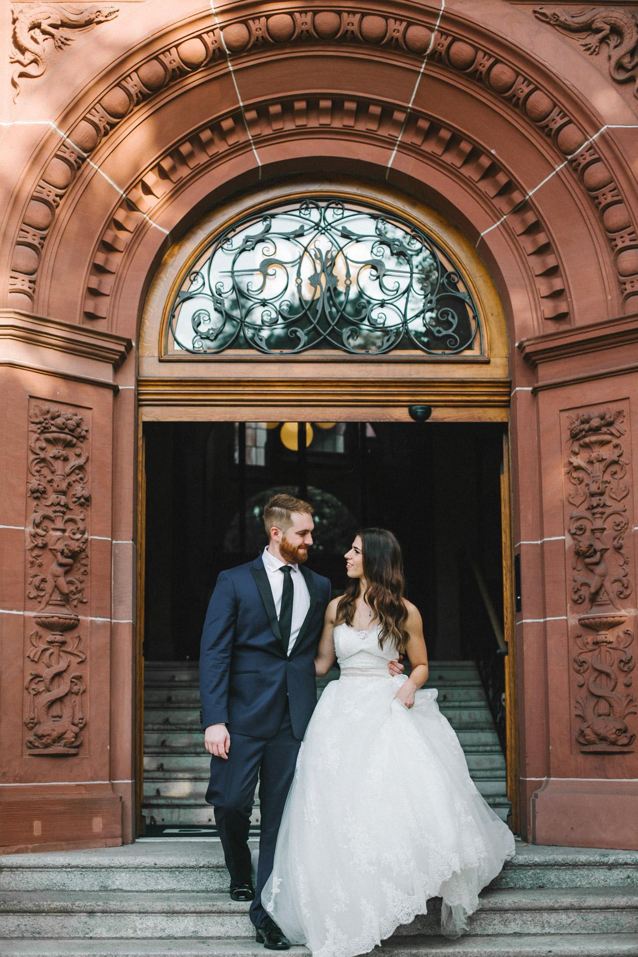 hochzeitsfotografie-schweiz_wedding-photographer-switzerland-europe_Bendik-Photography-110