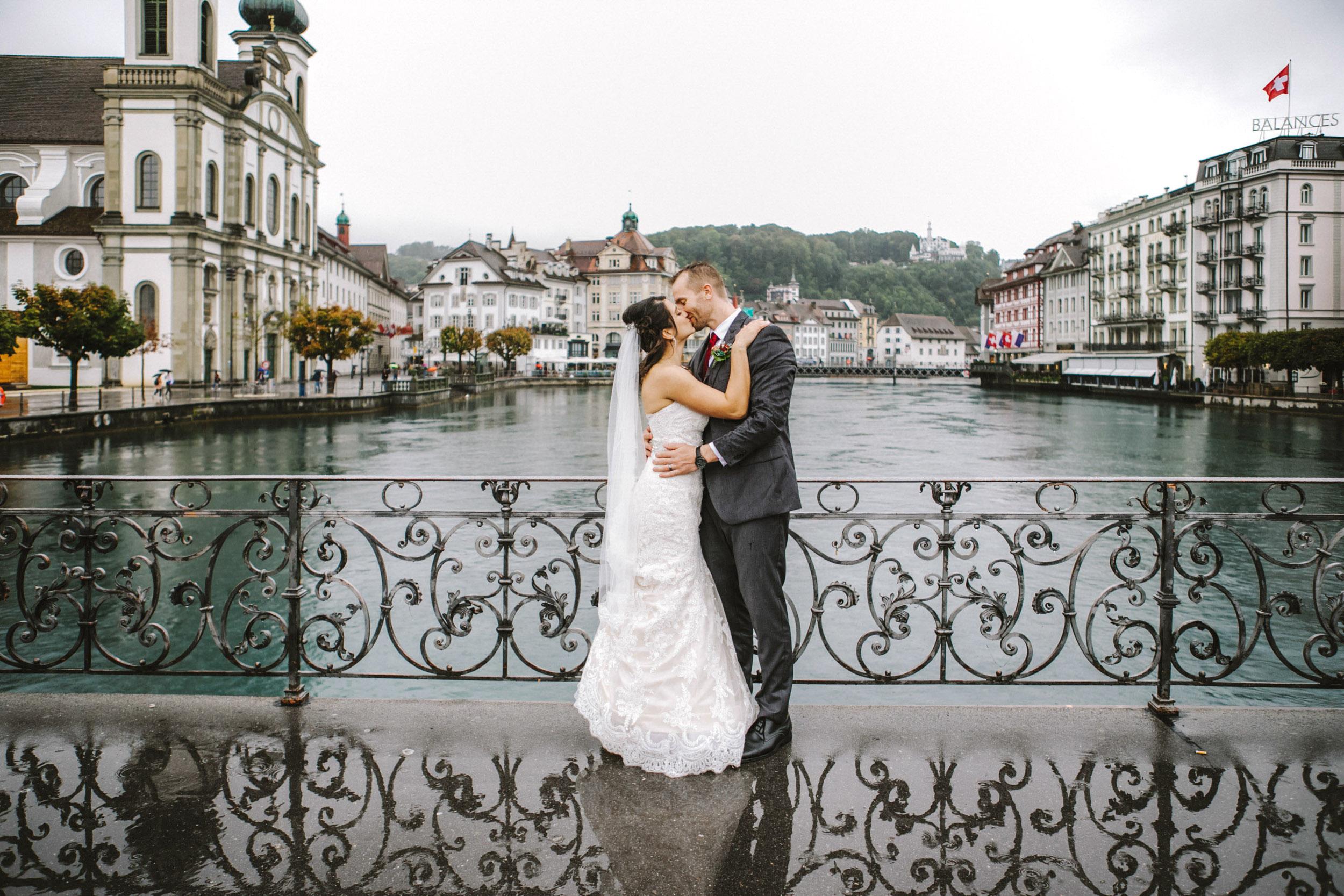 hochzeitsfotografie-schweiz_wedding-photographer-switzerland-europe_Bendik-Photography-118