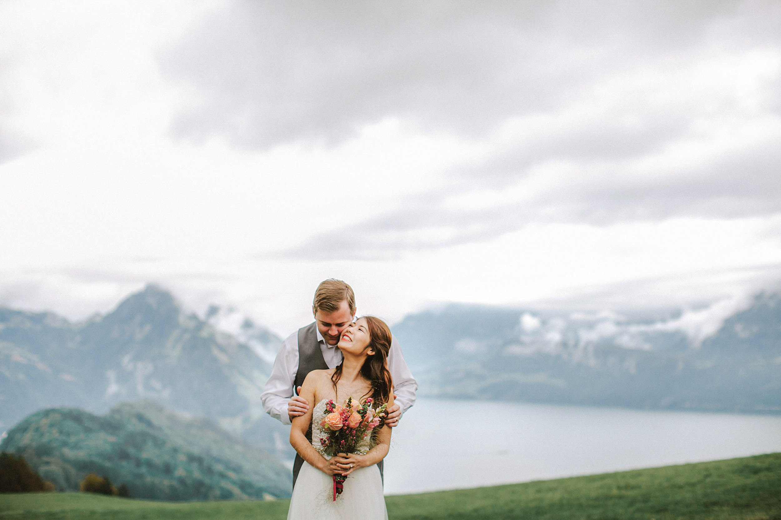 hochzeitsfotografie-schweiz_wedding-photographer-switzerland-europe_Bendik-Photography-121