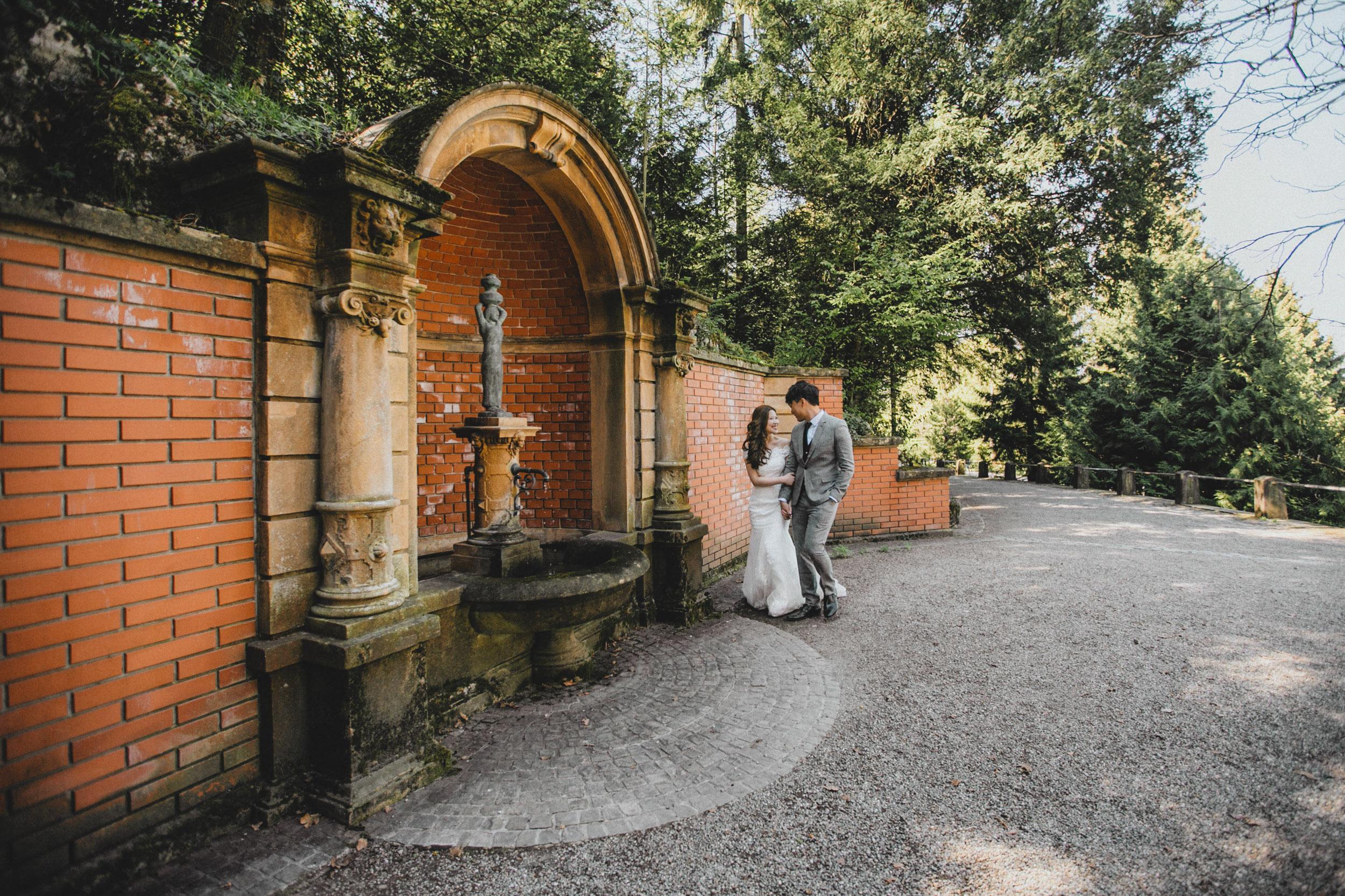 hochzeitsfotografie-schweiz_wedding-photographer-switzerland-europe_Bendik-Photography-128