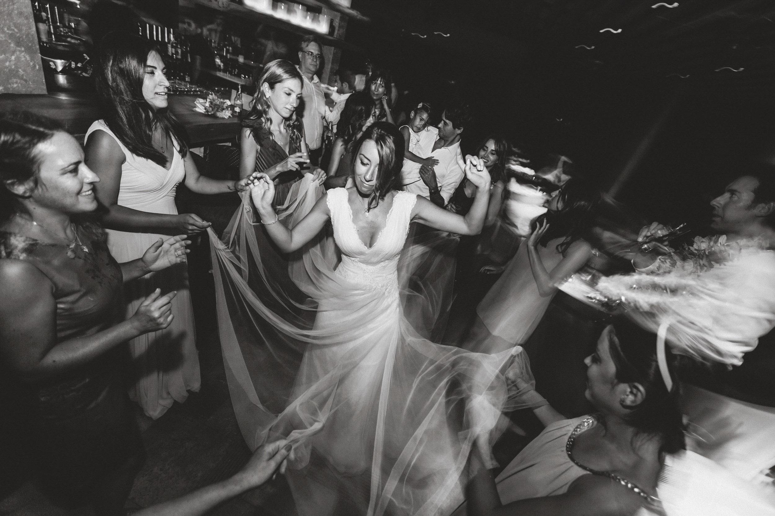 hochzeitsfotografie-schweiz_wedding-photographer-switzerland-europe_Bendik-Photography-131