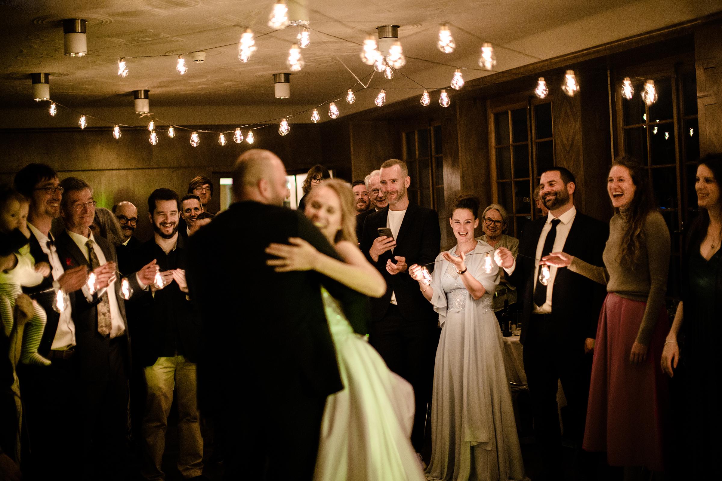 Hochzeit-Turmgut-Erlenbach_Bendik Photography_featured